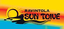 Ravintola Sun Toive